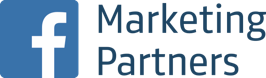 facebook-partners-logo